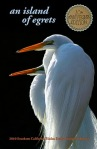 egrets_cover72dpi