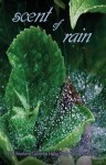 scent-of-rain-cover-web-192x300