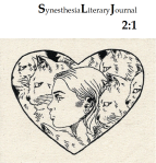 SynJour2_1cover